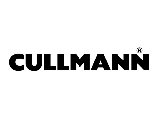 Cullmann Logo