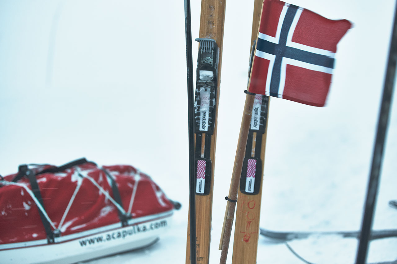 projects-detail-svalbard-03