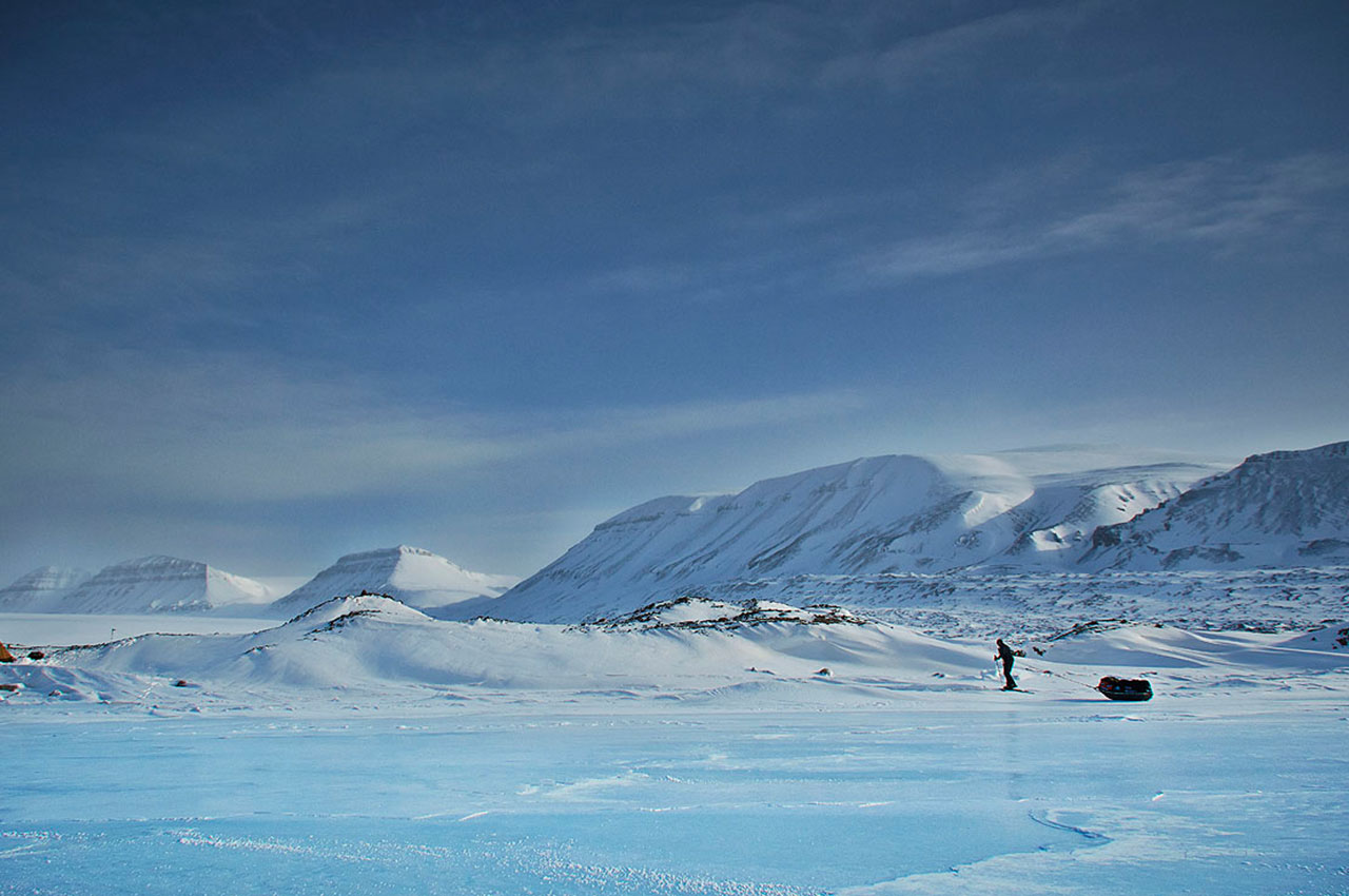projects-detail-svalbard-06