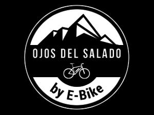 clients-logo-ojos-del-salado